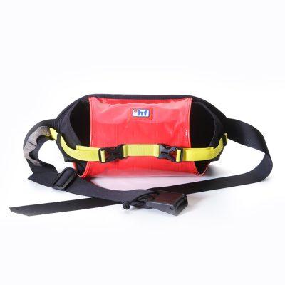 HF Throwbag Belt Porter