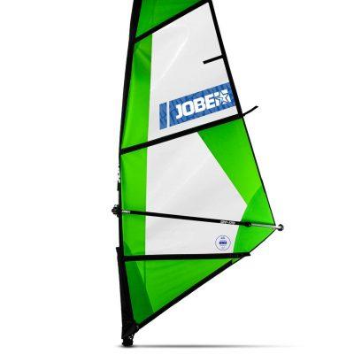 Jobe Aero Venta SUP Sail 3.5 m2 Package