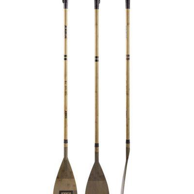 Jobe Paddle Bamboo Classic