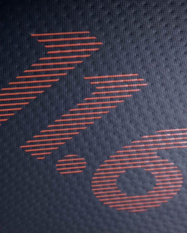 Jobe Aero E-Duna SUP Board 11.6 Package