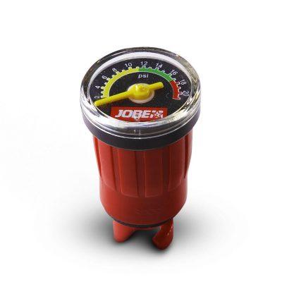 Jobe Pressure Meter