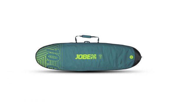 Bamboo SUP Bag - Jobe