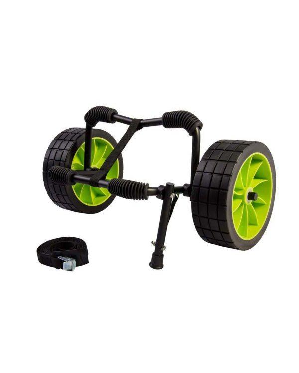 Jobe SUP Cart