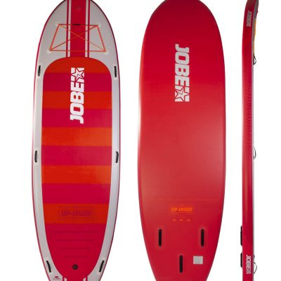 Jobe Aero SUP'ersized SUP Board 15.0