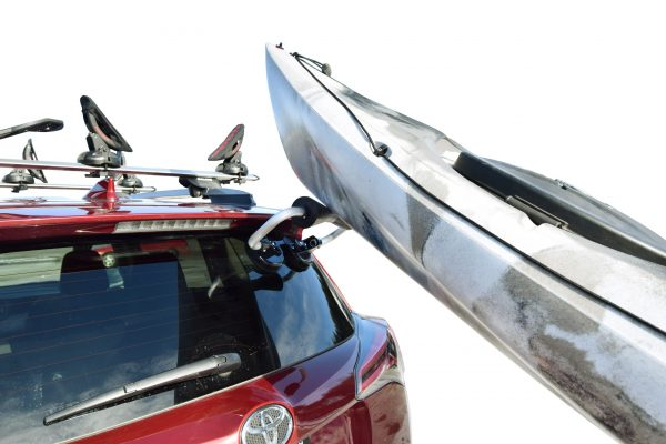 Malone Channel Loader Kayak Load Assist Module MPG367