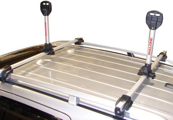 Malone TelosXL Load Assist Module  (MPG351-XL)