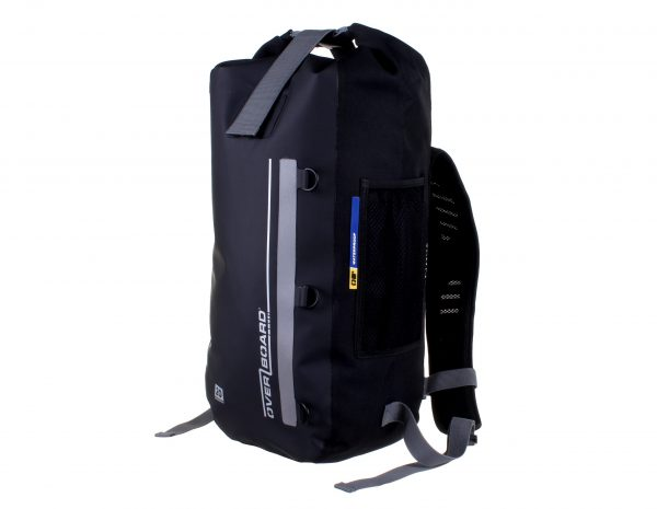 Overboard Classic Backpack