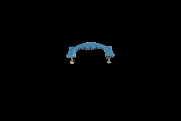 Pelican Steering Handle (Blue) - PS0630