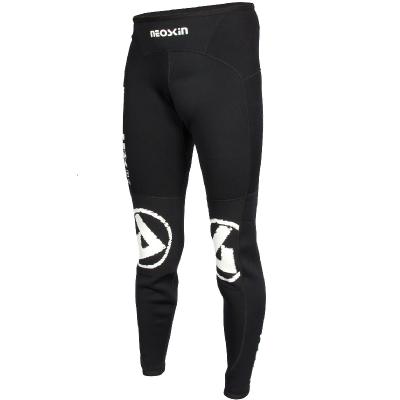 Neoskin Pants (discont.)