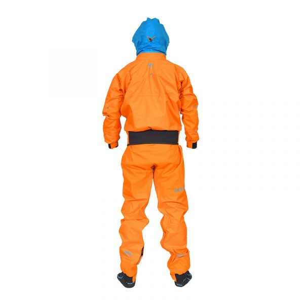 Peak UK Women's Explorer Drysuit
