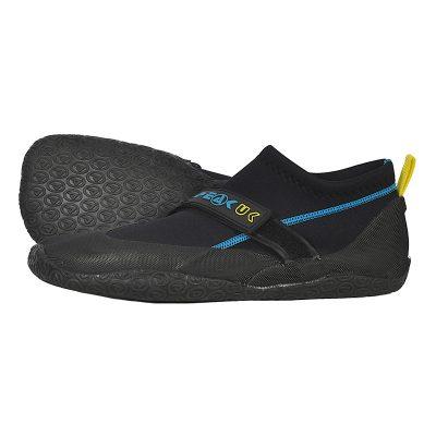 Peak UK Neoprene Shoes