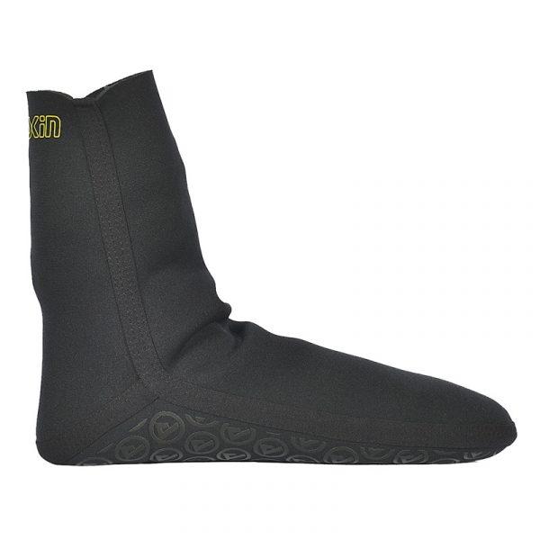 Peak UK Neoprene Socks