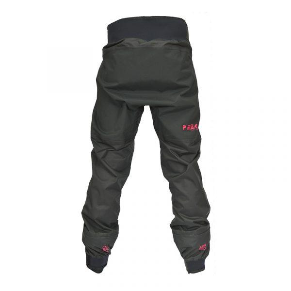 Peak UK Women's Semi Pants