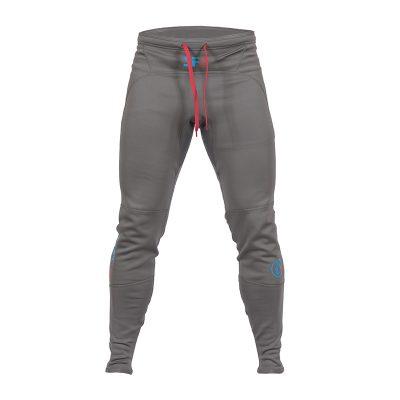 Peak UK Stretch Fleece Pants