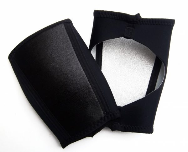 Premium Knee Pads