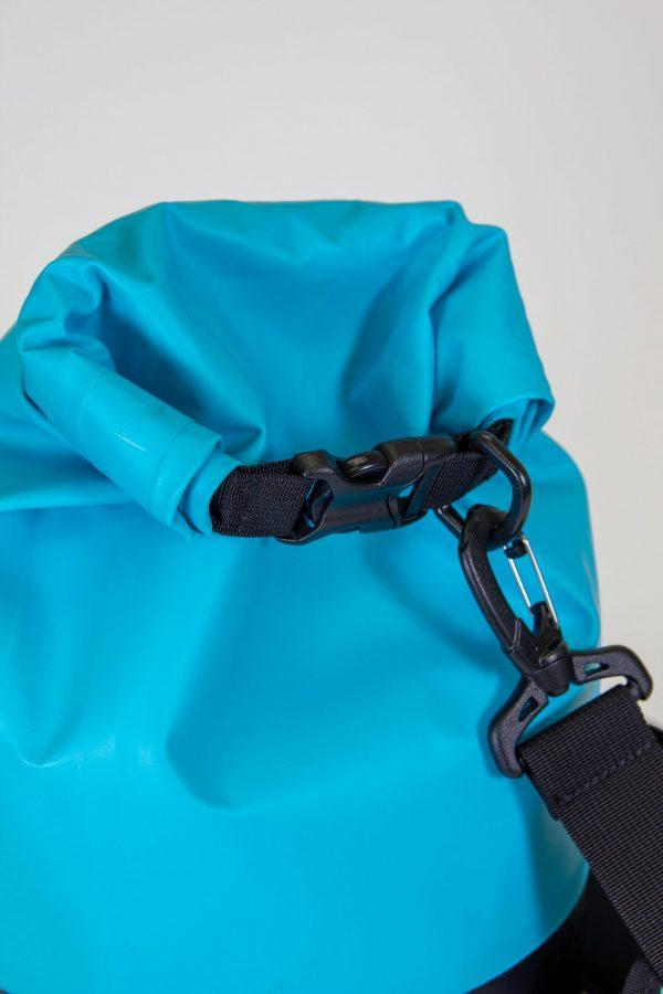 Red Original Dry Bag