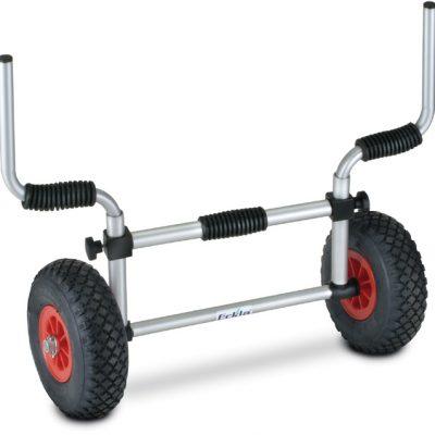 Eckla Sit-on-Top Trolley - Ecklatop 260 (78900)