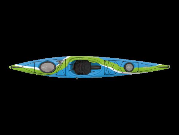 Dagger Stratos 14.5