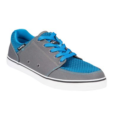 NRS Vibe Mens Shoe