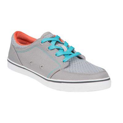 NRS Vibe Women's Shoe