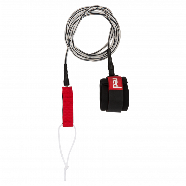 Red Paddle Co Straight Leash