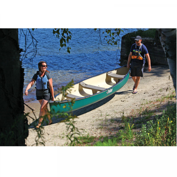 Pelican Sport 15.5 Canoe