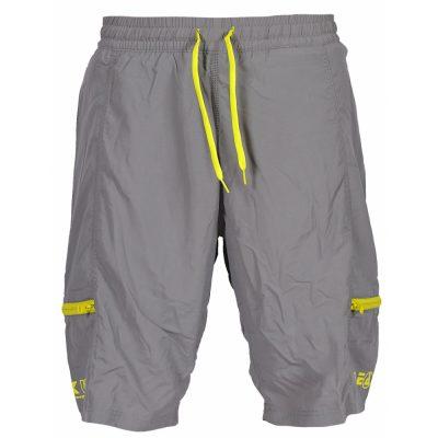 Peak Bagz shorts lined (Previous Generation)