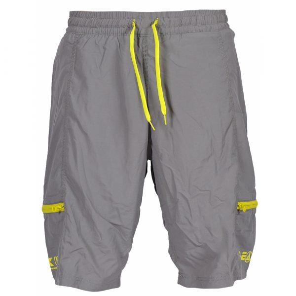 Peak Bagz Shorts Women's (Previous Generation)