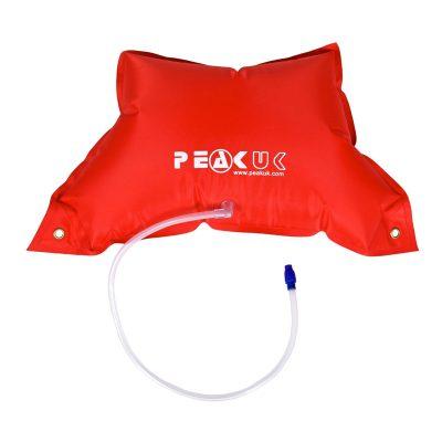 Peak UK Airbag Kayak Bow Single