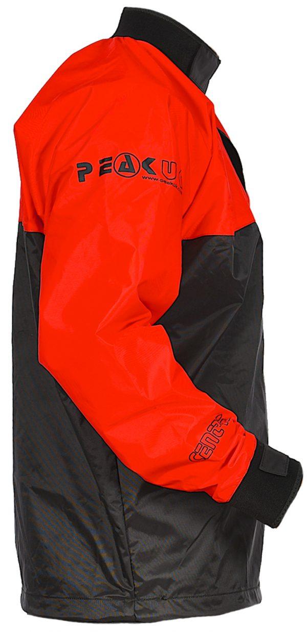 Peak UK Centre Cag