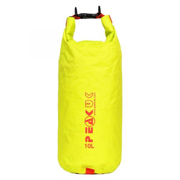 Peak UK Drybag