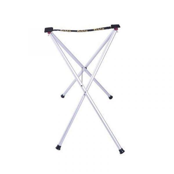 Eckla Highstand 80cm pair
