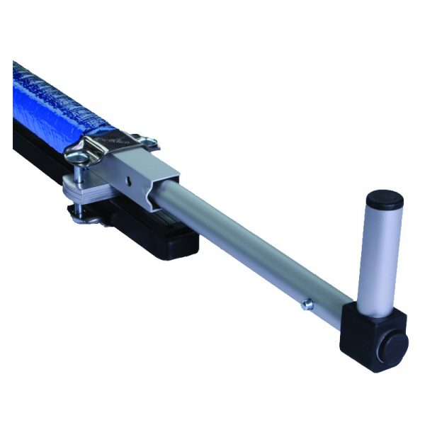 Eckla Loading Arm (78920)