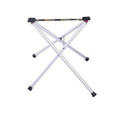 Eckla Lowstand 55cm pair