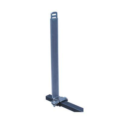 Eckla 40cm Upright