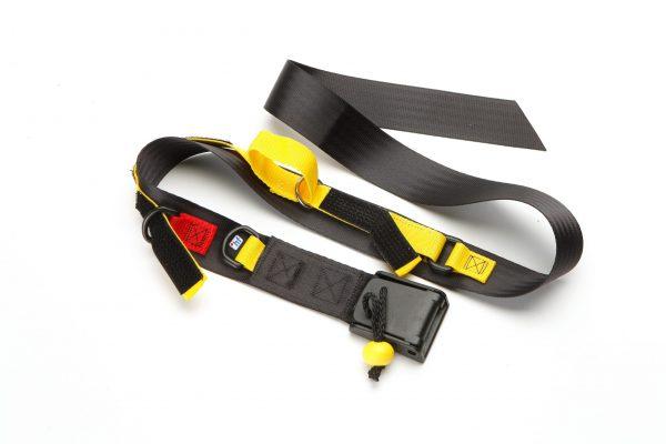 HF SUP Buddy Belt