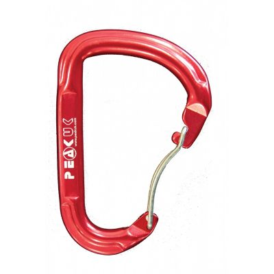 Peak UK Kayaking Karabiner