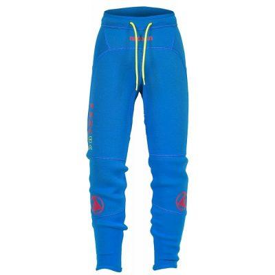 Peak UK Kidz Neoskin Pants
