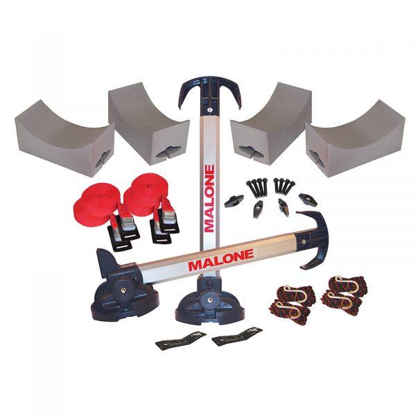Malone Stax Pro2 MPG115MD