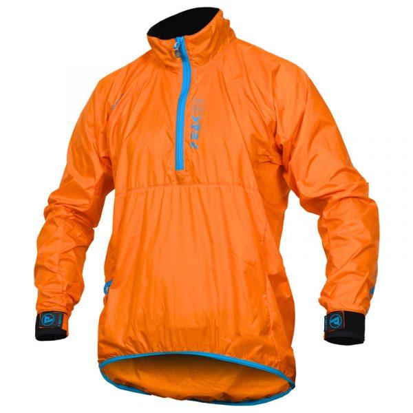Peak UK Marathon Wind Cag