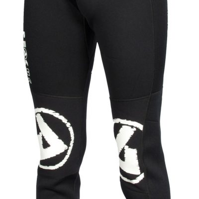 Neoskin Pants (Previous Generation)