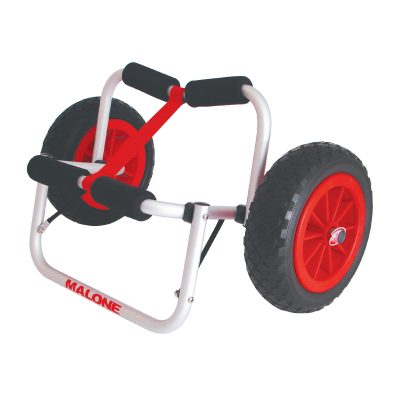Malone Nomad Kayak Cart MPG523 TRX
