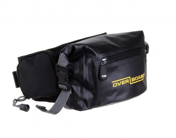 Overboard 2L waist Pack