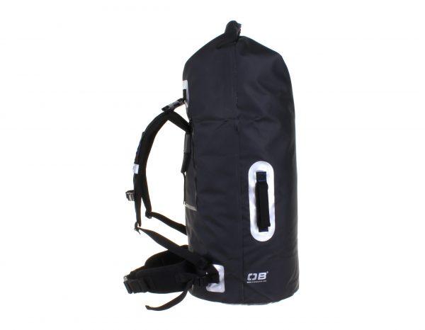 OverBoard Backpack Dry Tube 60 ltr