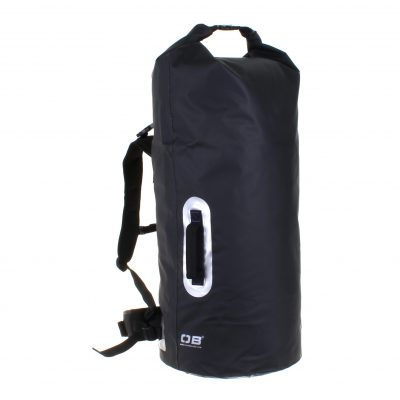 OverBoard Backpack Dry Tube 60 ltr
