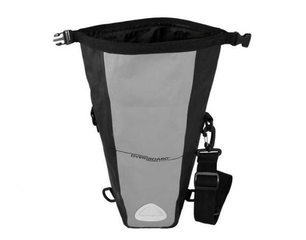 OverBoard SLR Roll-top Camera Bag.