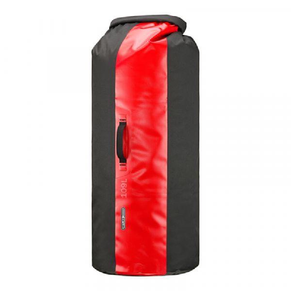Heavyweight Dry Bag - Ortlieb