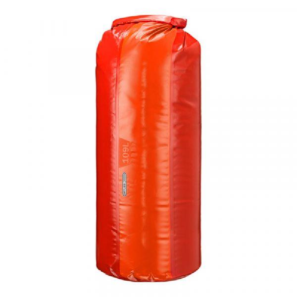 Medium Weight Drybag - Ortlieb