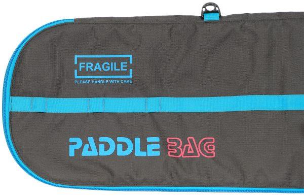 Peak UK Paddle Bag