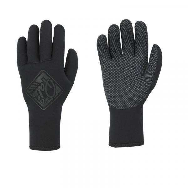 High Five Gloves (Discont.)